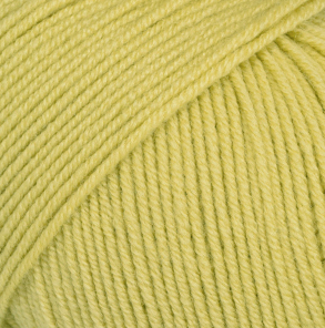 Drops Baby Merino lime (09)