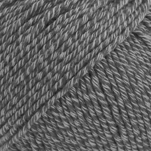 Drops Cotton Merino harmaa (19)