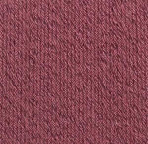 SMC Regia Cotton Uni marsala (03328)