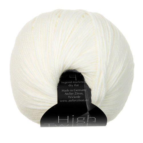 Zitron High Twist (144) 50 g