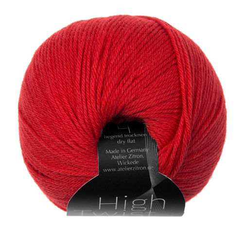 Zitron High Twist (157) 50 g