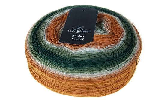 Zauber Flower Autumn Champion (2330) 150 g